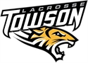 Picture for category Towson Women's Lacrosse