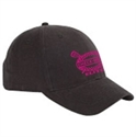 Picture of Check-Hers - Hat