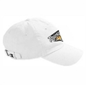 Picture of Towson LAX - Champion Hat