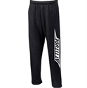 Picture of Attitudes - Adult Sweatpants