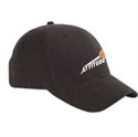 Picture of Attitudes - Hat