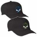 Picture of MSP - Combo - 2 Flexfit Hats