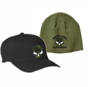 Picture of MSP - Combo - Beanie & Flexfit