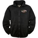Picture of Majestx - Men's Fleece Jacket