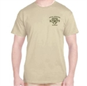 Picture of MSPK9 - Short Sleeve Printed Shirt
