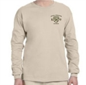 Picture of MSPK9 - Long Sleeve Printed Shirt