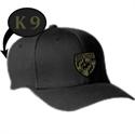 Picture of MSPK9 - Black Hat