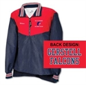 Picture of Gerstell - Girls' Championship Jacket