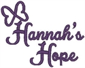 Picture for category Hannah's Hope