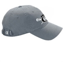 Picture of Oakdale - Champion Hat