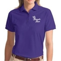 Picture of HH - Embroidered Ladies' Polo