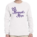 Picture of HH - Printed Long Sleeve Shirt