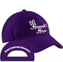 Picture of HH - Hat