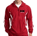 Picture of WRC - Jacket