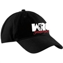 Picture of WRC - Hat