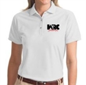 Picture of WRC - Ladies' Polo