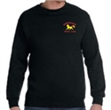 Picture of BW - Crewneck Sweatshirt