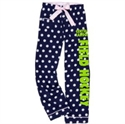 Picture of CCFH - Polka Dot Lounge Pants