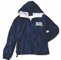 Picture of CCFH - Jacket