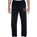 Picture of WMB - Sweatpants