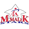Picture for category M. Malik Stars