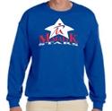 Picture of MSTARS - Crewneck Sweatshirt