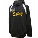 Picture of STING - Performance Fleece Sweatshirt