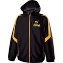Picture of STING - Full Zip Jacket