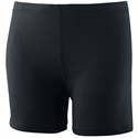 """Picture of CHECKHERS - 6"""" Spandex"""