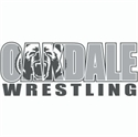 Picture for category Oakdale Wrestling
