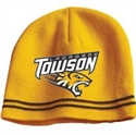 Picture of Towson LAX - Beanie