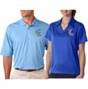Picture of BS - Moisture Wicking Polo