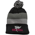 Picture of WMA - Pom Beanie