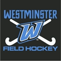 Picture for category Westminster Field Hockey