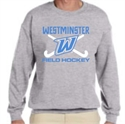 Picture of WFH - Crewneck Sweatshirt