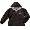 Picture of WMDI - Full Zip Jacket