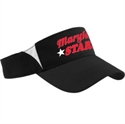 Picture of MDS - Color Blocked Visor