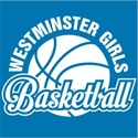 Picture for category Westminster Girls Basketball