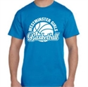 Picture of WGB - Short Sleeve T-Shirt