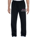 Picture of WMBB - Sweatpants