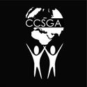 Picture for category CCSGA