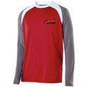 Picture of MC - Long Sleeve Jerseys