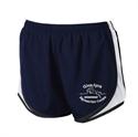 Picture of GEC - Ladies' Shorts