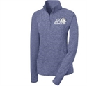 Picture of CCE - 1/4 Zip
