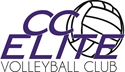Picture for category CC Elite Volleyball Club