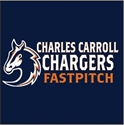 Picture for category Charles Carroll Chargers