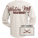 Picture of WMFH - Spirit Shirt