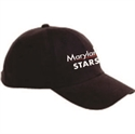 Picture of MDS - Hat