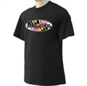 Picture of Majestx - Short Sleeve T-Shirt