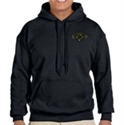 Picture of MSPK9 - Hoodie